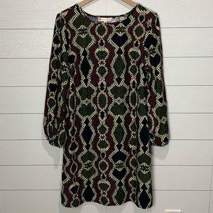 NWT Jude Connally Dress Size XL